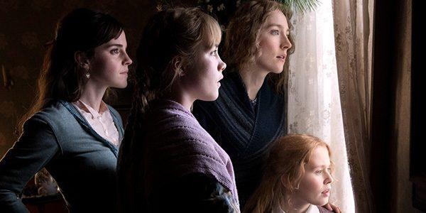 little-women-cast-social