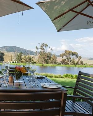 Jordan-wine-estate-the-bakery-deck-area