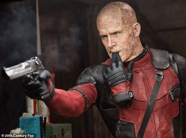 Deadpool 3: The official release date for Deadpool 3 has yet to be announced