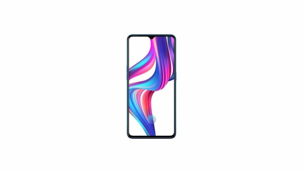 Realme X2 Pro Best Gaming Smartphone