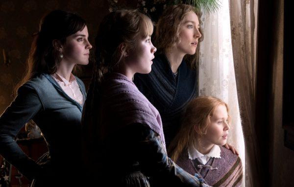 little-women-cast-3