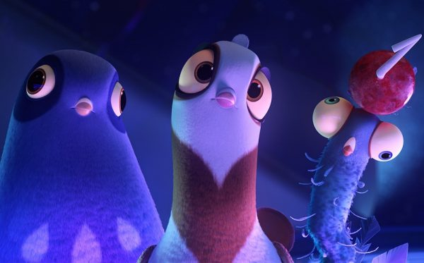 spies-in-disguise-will-smith-pigeon-crew