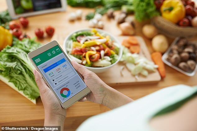 New Harvard University research suggests that it's not so much the amount of carbs or fats you eat, but the quality of their sources that predicts mortality risks (file)