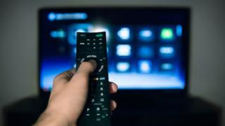 Freeview customers reported that they were unable to access channels