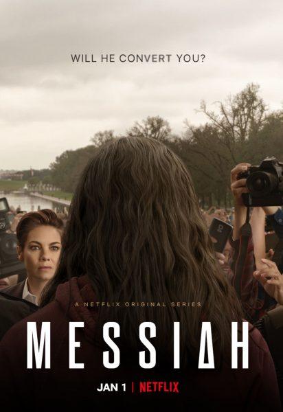messiah-netflix-poster