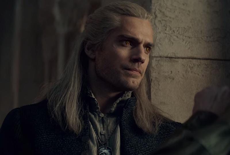 The Witcher Season 1 Episode 4 Recap