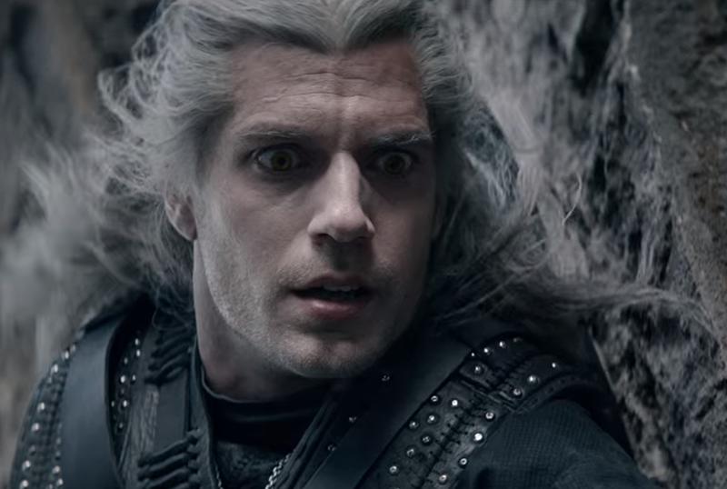 The Witcher Season 1 Episode 6 Recap