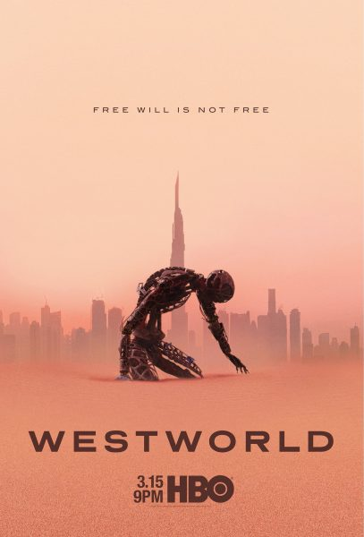 westworld-season-3-poster