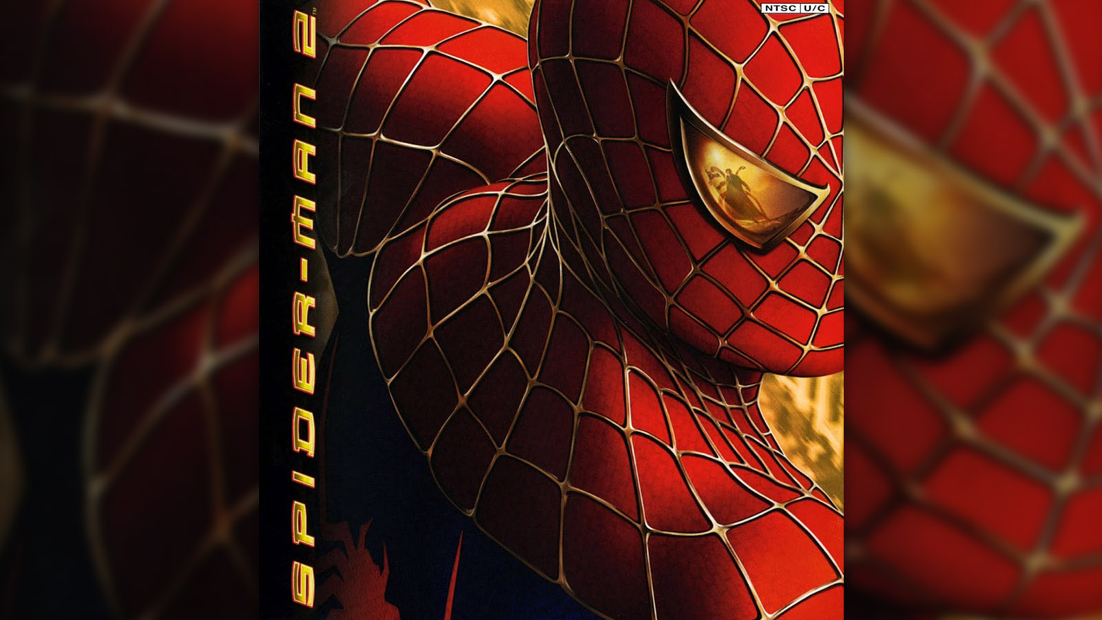 Spider-Man 2 was originally released for PS2, Xbox, Windows, GameCube and Game Boy Advance.