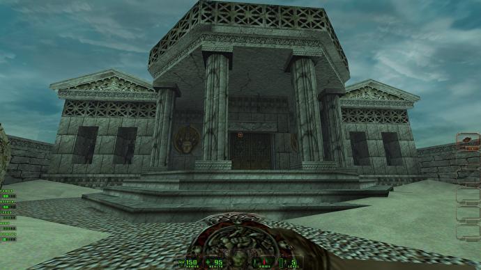 Ancient_Greece_3
