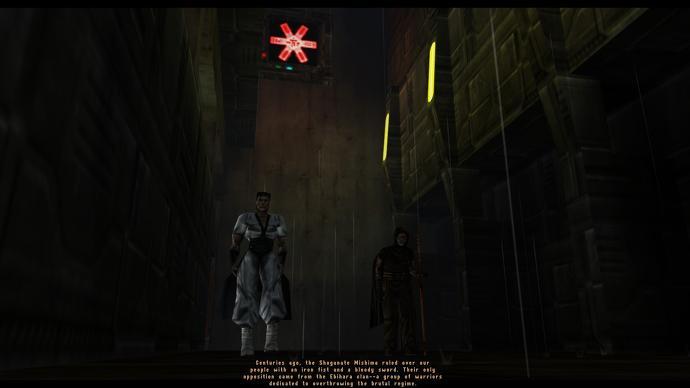 Daikatana_s_opening_cutscene