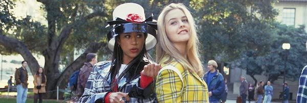 clueless-alicia-silverstone-stacey-dash