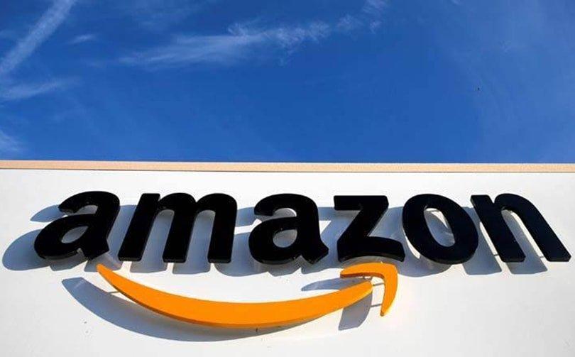 Brexit will force UK Amazon merchants to split inventory