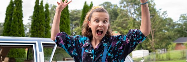 millie-bobby-brown-new-movie-the-girls-ive-been-netflix