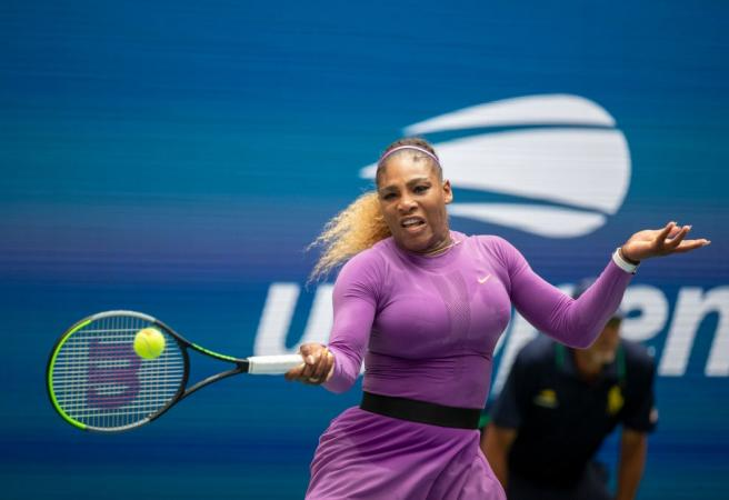 Tips on Tennis Betting and Odds