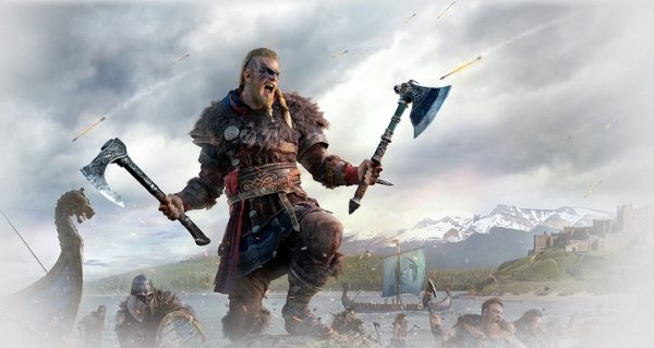 assassins-creed-valhalla-images