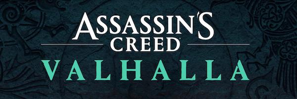 assassins-creed-valhalla-slice