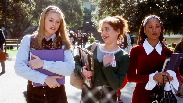 clueless-brittany-murphy-alicia-silverstone