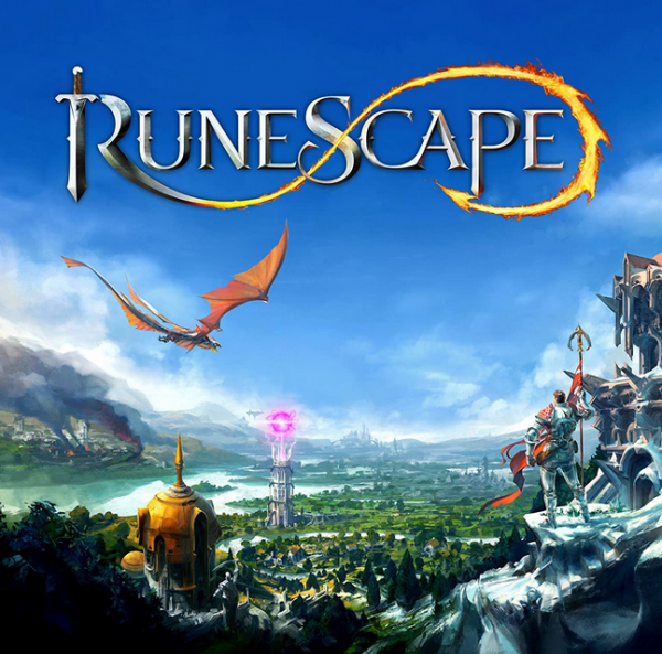 runescape-gold-for-sale