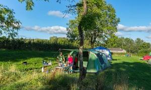 national-trust-crom-campsite