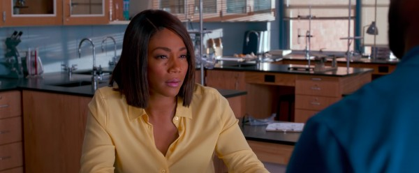 tiffany-haddish-homecoming-queen-movie