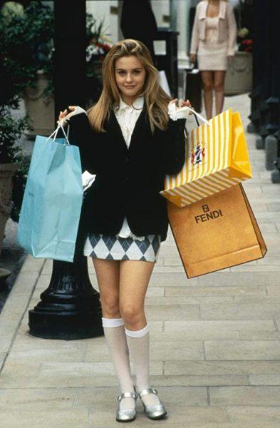 clueless-cher-alicia-silverstone-shopping