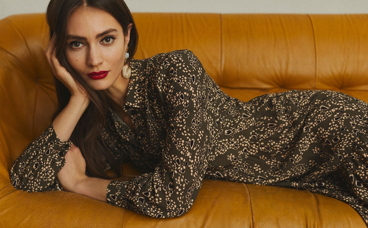 Inditex budget brand Lefties makes online debut