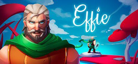 Effie is free on Twitch Prime. (Photo: Amazon)