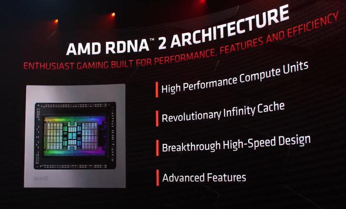 2020_10_28_16_21_29__31__Where_Gaming_Begins__Ep._2___AMD_Radeon____RX_6000_Series_Graphics_Cards___Yo