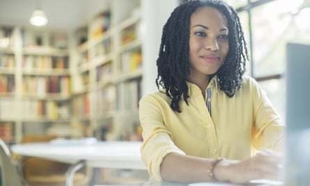 More than 200 Black-owned businesses from across the US will be taking part in the one-day online shopping event this week.