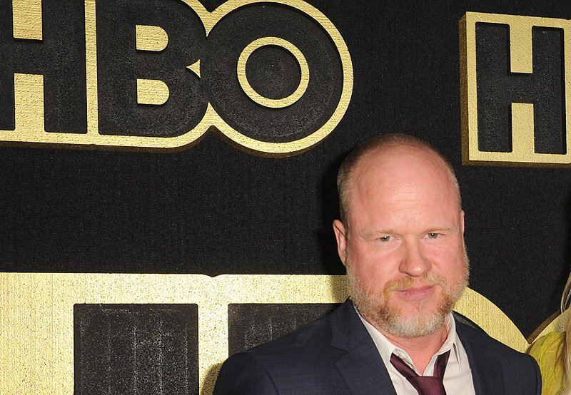 Joss Whedon Departs HBO Series The Nevers