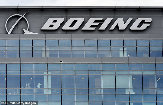 When the 737 MAX does return to the skies, Boeing will be running a 24-hour war room to monitor flights. The agency also plans in-person inspections of hundreds of jets built during the ban, slowing their distribution by months, if not years