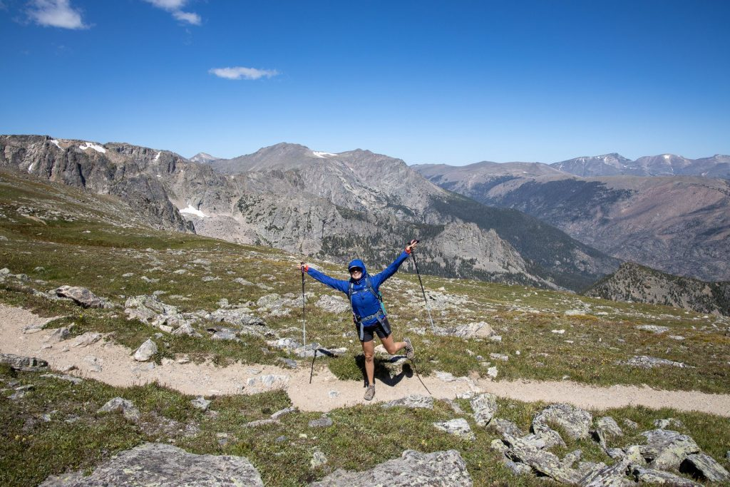 12 of The Best Hiking Tips For Beginners