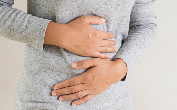 4 Ways Polisorb Can Help Relieve Common Stomach Issues