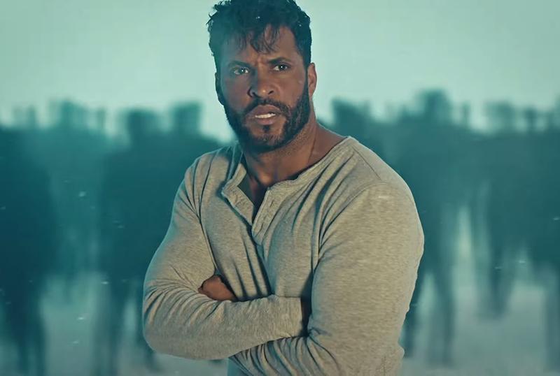 Starz Unveils Full Official Trailer for American Gods Season 3