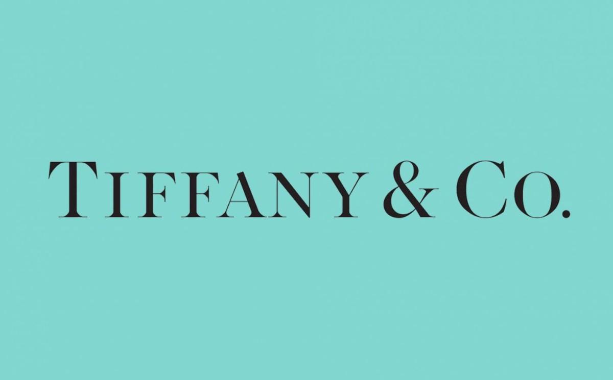 Tiffany shareholders approve LVMH offer