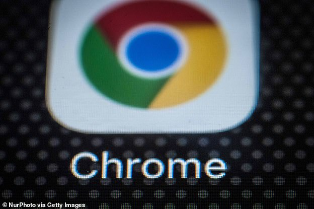 9to5Mac investigated the problem and solution and determined the claim that Chrome is slowing down MacBooks is 'wild.' With Chrome installed, Rambo found the WindowServer process used 50s of CPU and 49s when the Google services were removed and trashed