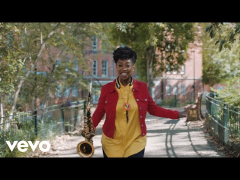 YolanDa Brown - Let Me See You (Official Video)