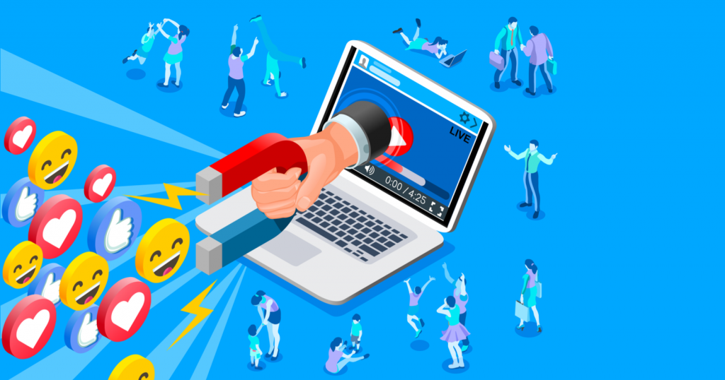 How Social Media Can Help you to Meet your Business Needs