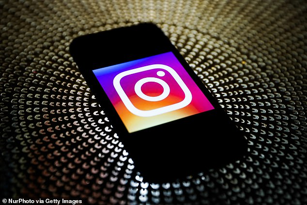 Instagram's desktop site and app were down for roughly two hours across the globe. The social media's website showed an 'error' message and news feed was not refreshing in the smartphone app - some users were unable to log into their accounts
