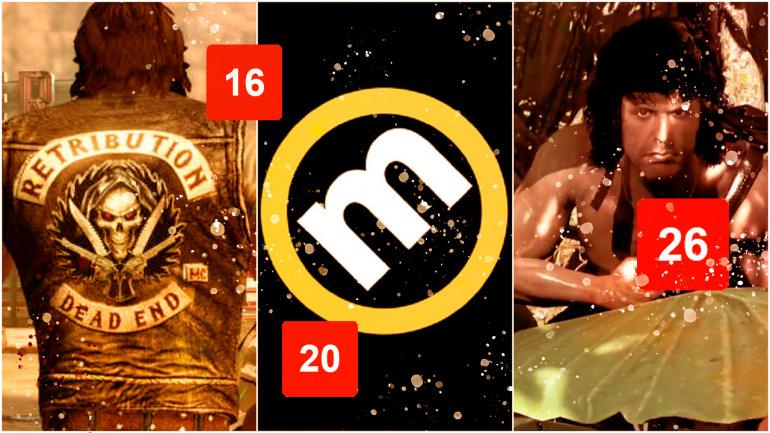 The 10 worst rated video games of the decade in Metacritic