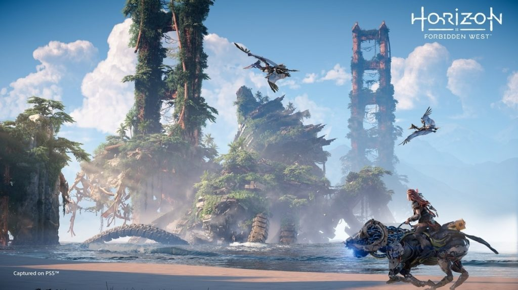 horizon-forbidden-west-guerilla-game