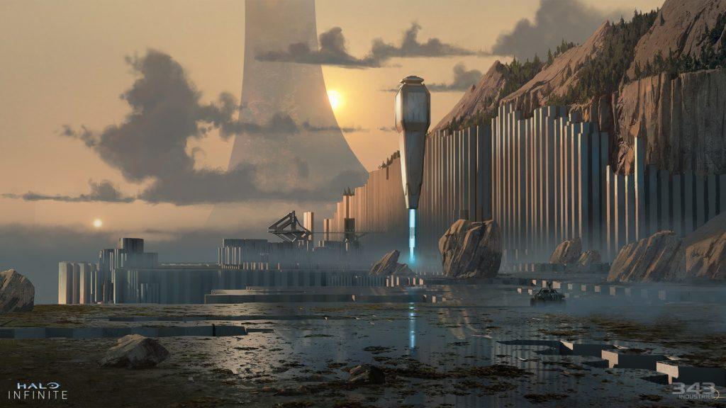 halo-infinite-games-2021