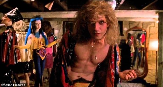 Identity: Back in 1991, LGBT activists protested the movie due to Buffalo Bill aka Jame Gumb (Ted Levine) serving as a violent, mocking distortion of transgender women
