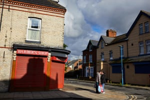 19 June – Everyday life in Hartlepool, County Durham, as Britain looks towards a life beyond lockdown