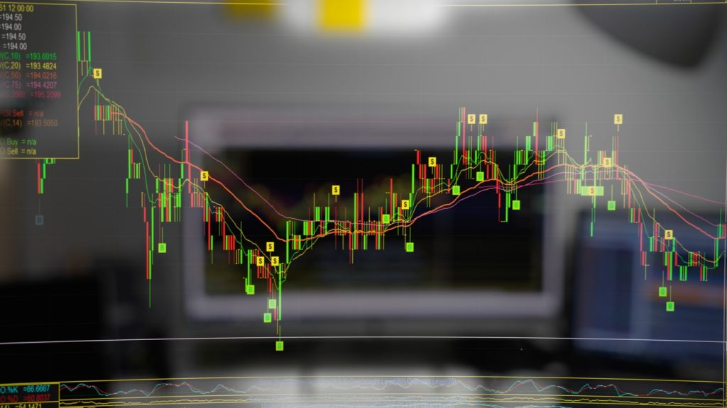 Analyzing Risk Exposure Level Like an Experienced Trader