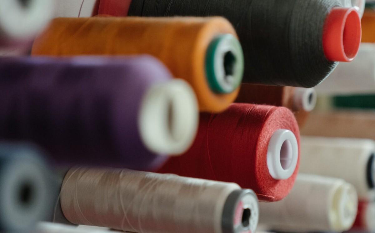 Big fashion brands back Bangladesh recycling scheme