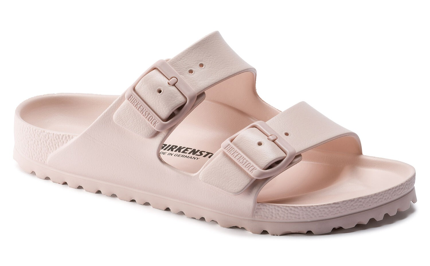 Birkenstock to be acquired by L Catterton