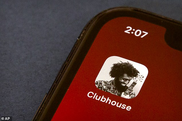 Facebook is reportedly building its own version of the new social app Clubhouse. Clubhouse is an audio-chat platform that is available by invite-only, but has climbed the popularity ladder in just a few months
