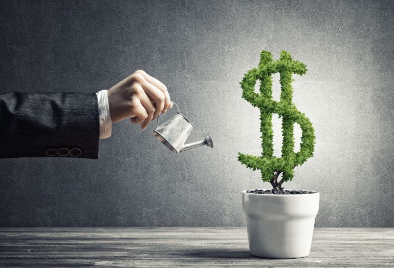 Low on Funds to Invest? Here's What You Can Do